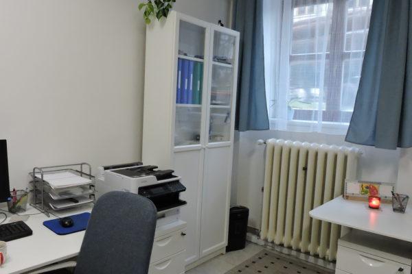/home/www/kmbm.cz/www/misericordia.kmbm.cz/wp content/uploads/2020/01/dscn9250
